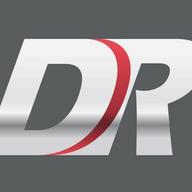 Dataram RAMDisk logo