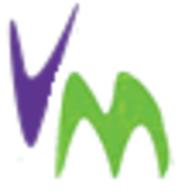 Visual Micro logo