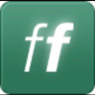 Fileforum logo