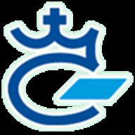 CardManagement logo