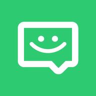 Bettergram Messenger logo