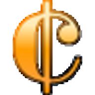 Canorus Music Score Editor logo