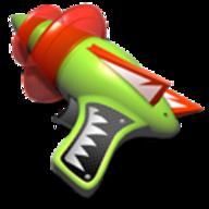 AppZapper logo