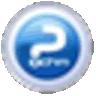 xchm logo