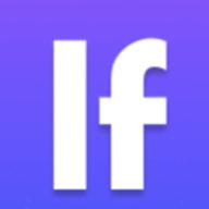 LoadFocus logo