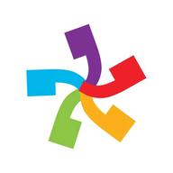 Brainyquote logo