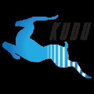 Apache Kudu logo