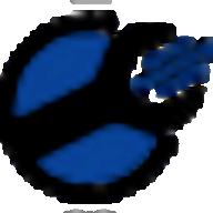 Jotti logo