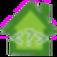 Php-Residence logo