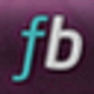 focus booster logo