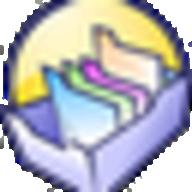 Wincatalog Light logo