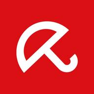 Avira Mobile Security logo
