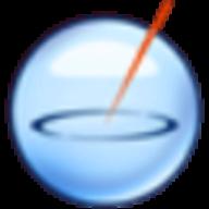 Source Insight logo
