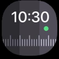 Time Zone Converter logo