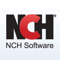 RecordPad logo
