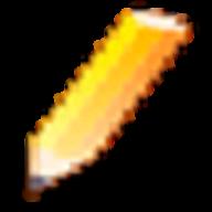 TranscriberAG logo