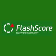 FlashScore logo