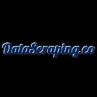 DataScraping.co logo