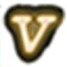 vsound logo