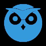 motionEyeOS logo