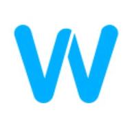 WebTechResources logo