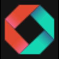 Senperfect.com logo