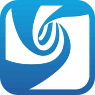 LXDE logo