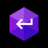 dbForge SQL Complete logo
