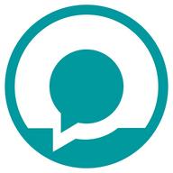 ServiceDock logo