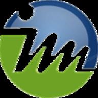 ImMobileSpy logo