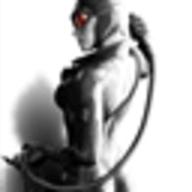 Game Informer logo