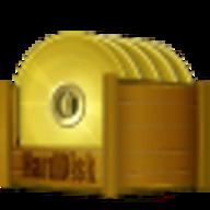 CatDroid logo