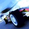 Track Racing Online logo