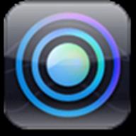 SoundTap logo