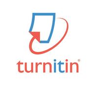 Turnitin logo