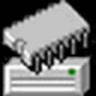 Gavotte Ramdisk logo