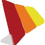 Pipeline Manager logo