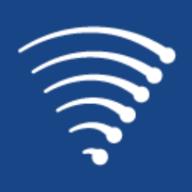 SecureCRT logo
