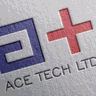 Ace Services UK logo