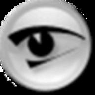 EyeDefender logo