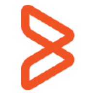 BMC FootPrints Service Core logo