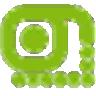 Endian Firewall Community logo