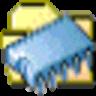WinRamTech RAMDrive Enterprise logo
