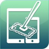 MobiKin Cleaner for iOS logo