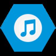 Finetune logo