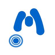 Noatikl logo