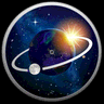 Cosmic-Watch logo