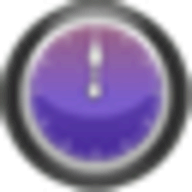 RSIBreak logo