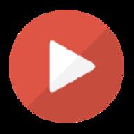 YouTube Media Player logo