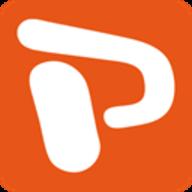 Plagiarisma logo